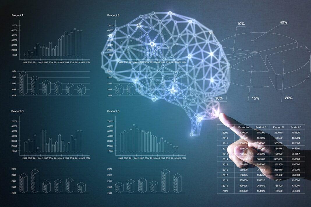 Cómo ser un trader exitoso Parte II La psicología del inversor