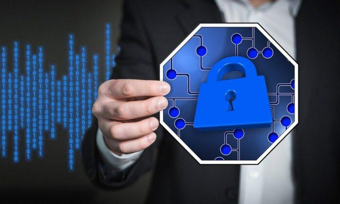 Confidential Computing La tecnología adquirida recientemente por IBM y AMD