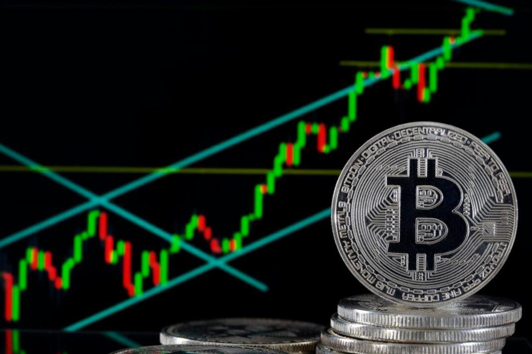 Cuál es el futuro del precio de Bitcoin