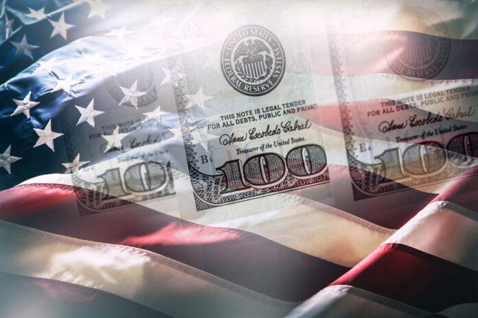 El dólar podría perder hasta 20% en 2021
