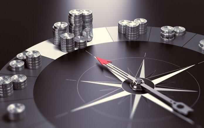 En qué invertir hoy Los gurús de las finanzas pueden tener la respuesta