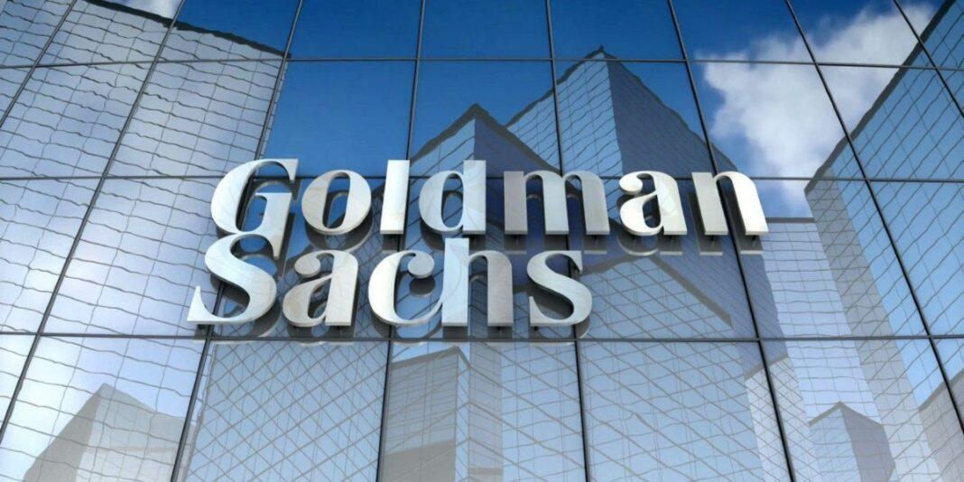 Goldman Sachs acciones relacionadas con la salud que podrían crecer 40%
