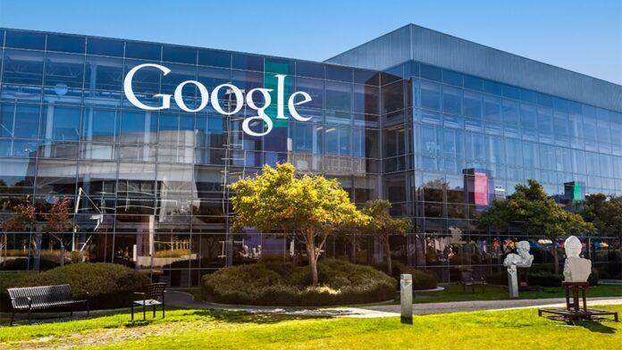 Google traza un plan de trabajo en cuarentena para no agotar a sus empleados remotos