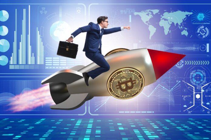 Hasta dónde puede llegar el Bitcoin según la historia