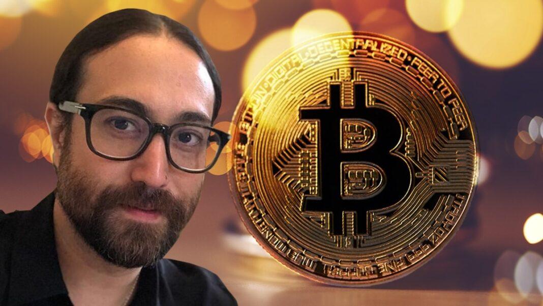 Hijo de John Lennon se refirió a Bitcoin con optimismo y felicidad en medio de este 2020