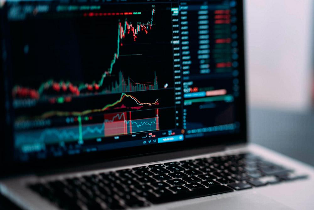 La PC ideal para hacer trading depende de tu nivel de exigencia, existe una gran variedad de opciones que debes evaluar. Fuente: Rankia.us