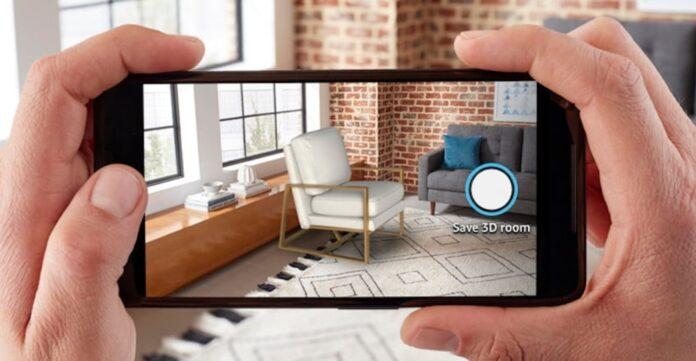 La realidad virtual y la realidad aumentada se han convertido en una tendencia de millones de dólares
