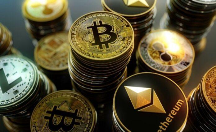 Los 8 términos que necesitas para entender el mercado de criptomonedas