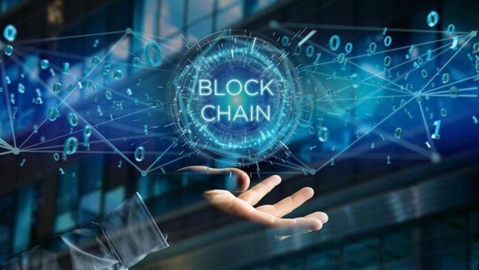 Los grandes bancos inician el camino hacia la comercialización de las Blockchains.