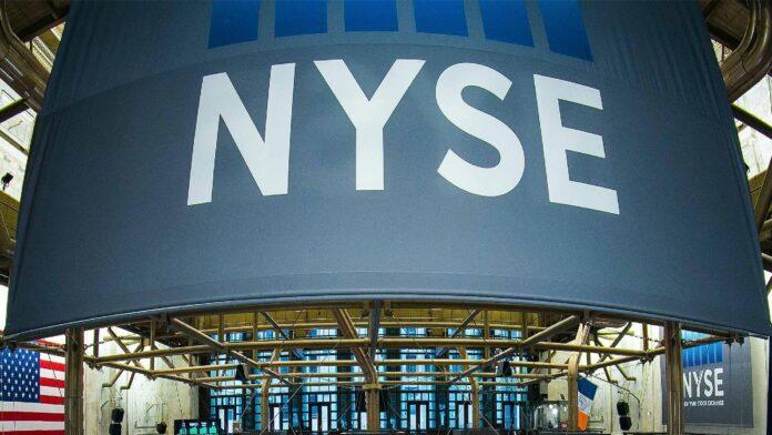 Los grandes gurús hacen sus movimientos en Wall Street