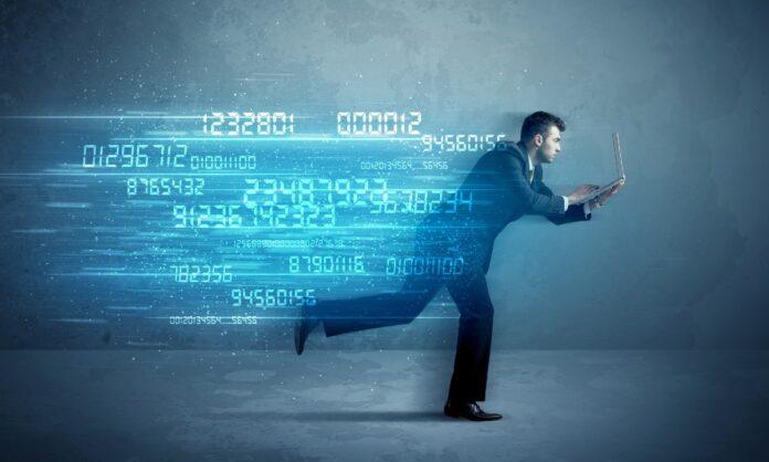 Mercados emergentes Qué tendencias están en auge en el sector del Internet