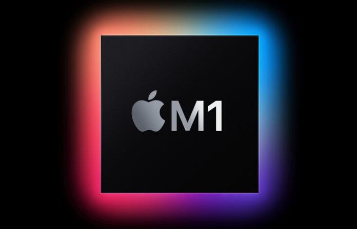 Nuevos lanzamientos de Apple que no te puedes perder