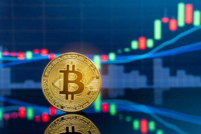 Por qué sube el precio de Bitcoin y cuál es su techo