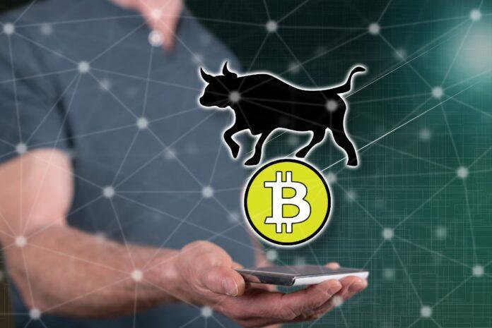 Previsión del Bitcoin a mediano y largo plazo
