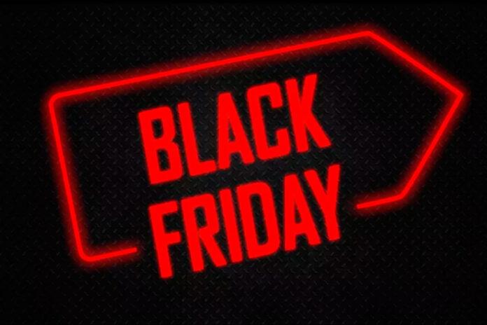 Qué acciones deberías comprar por el Black Friday 1