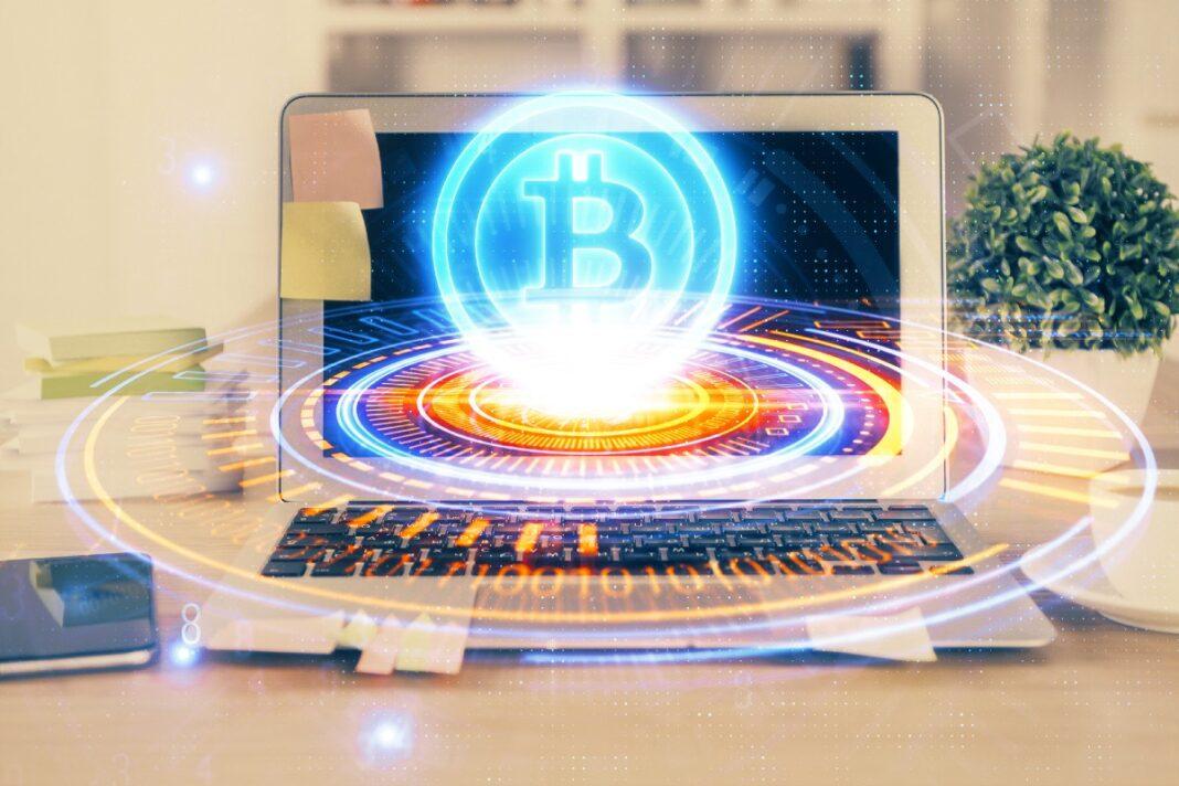 Veremos un Bitcoin a 318.000 dólares