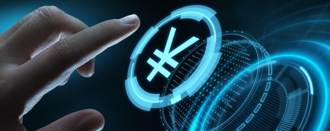 Yuan Digital de China rumbo a nueva prueba en Suzhou