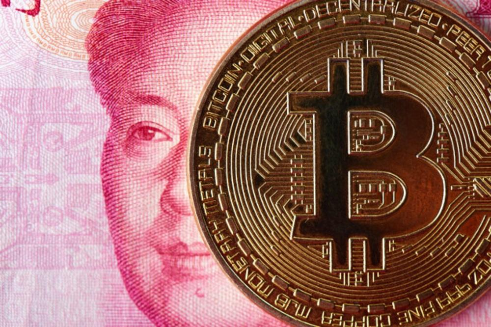 Yuan virtual podría tener 1 millardo de usuarios para 2030