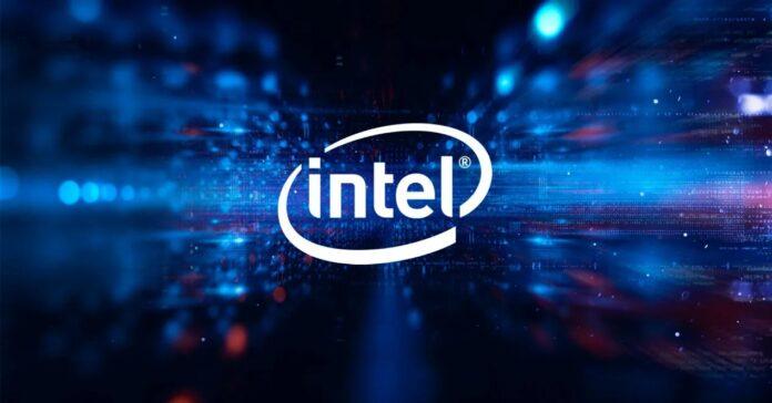 Acciones de Intel subieron tras recibir un consejo de Third Point