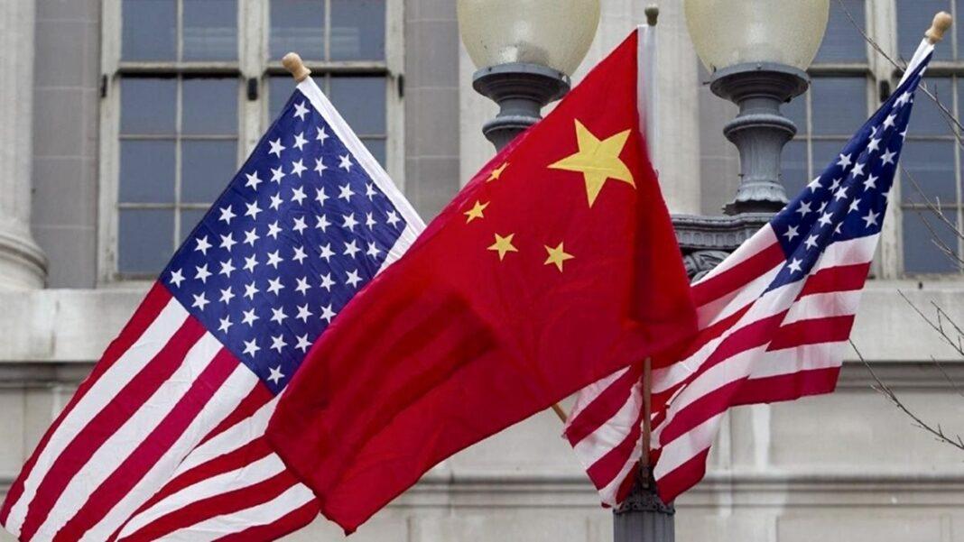 China podría volverse la economía más grande del mundo en 2028