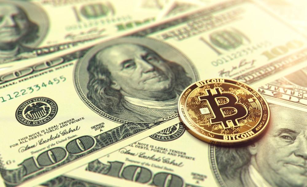 Cuál es el rumbo del Bitcoin a mediano y largo plazo