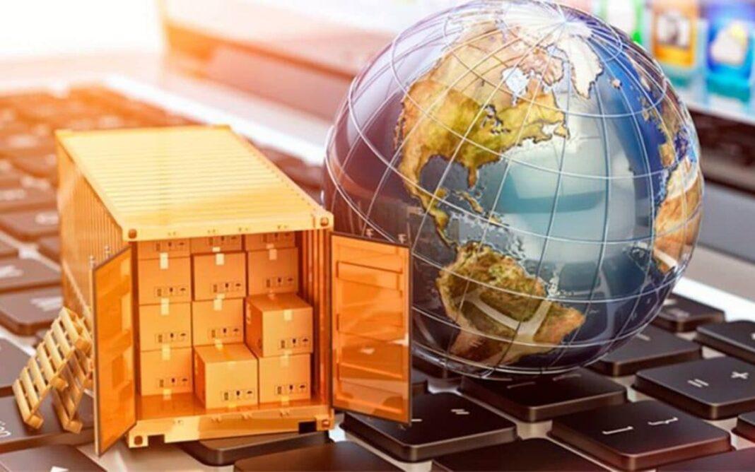 En qué estado entra la economía mundial al 2021