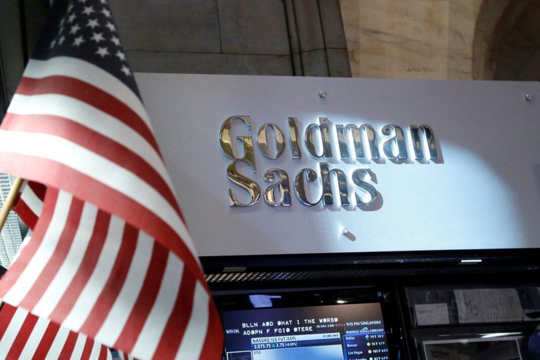 Goldman Sachs ganancias corporativas apuntan a la recuperación