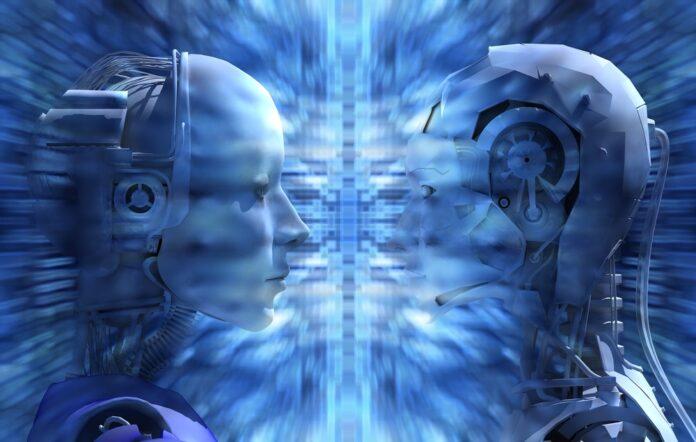 Japón utilizará la IA para el emparejamiento e impulsar la natalidad