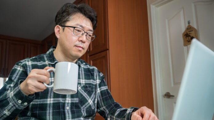 La cultura china del trabajo Tiempo personal o dormir solo puedes escoger uno