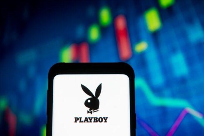 Playboy se interesa en ofrecer productos de bienestar sexual