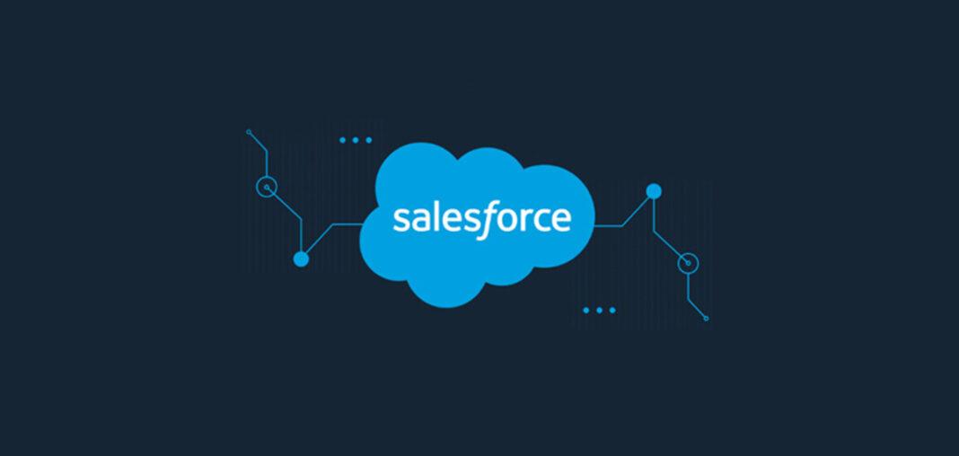 Salesforce compró Slack por $27.7 millardos