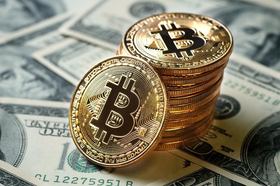 Análisis de la tendencia del Bitcoin para los próximos días semanas