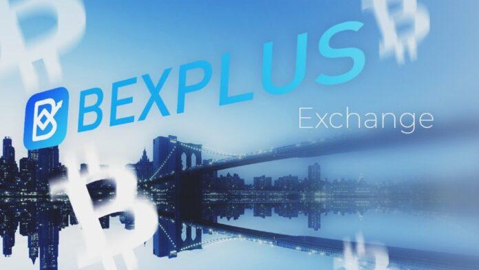 Bexplus-Cómo-obtener-una-ganancia-del-30-con-Bitcoin-sin-correr-riesgos