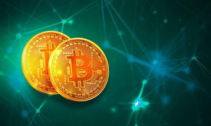 BofA rally de Bitcoin es la madre de todas las burbujas