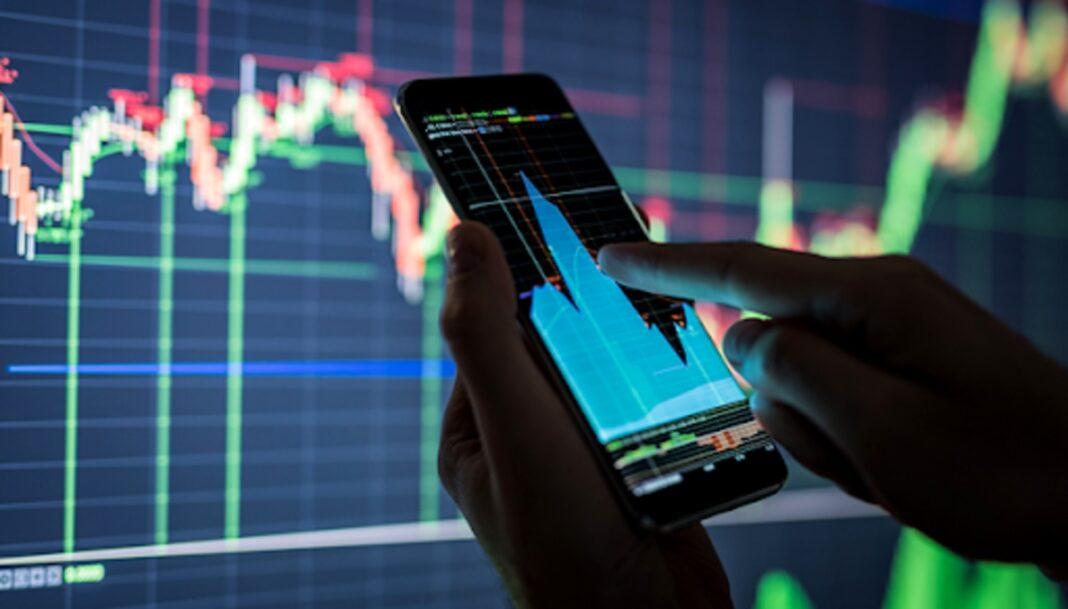 Bolsa de valores Le seguimos la pista a los gurús en el comienzo del 2021