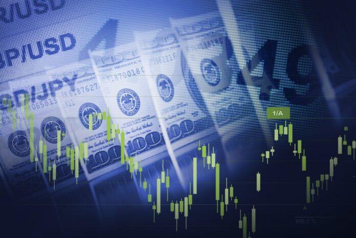 Calendario Forex Los bancos centrales del mundo realizarán sus primeras reuniones del año