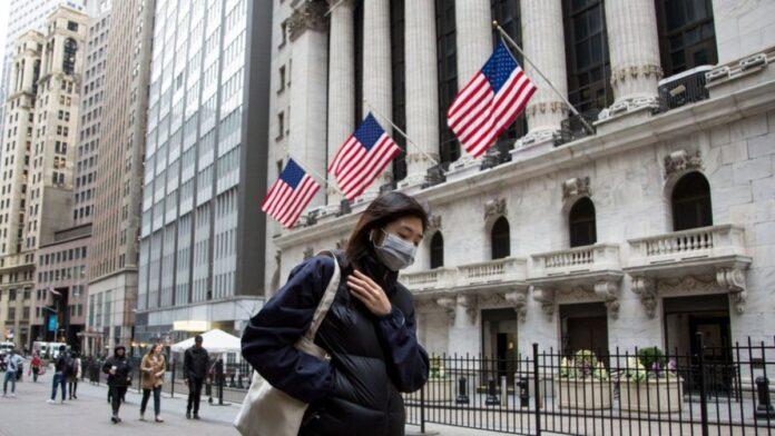 El capital de riesgo alcanzó un récord en los Estados Unidos a pesar del COVID 19