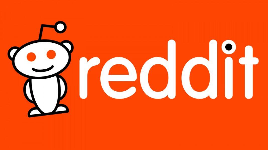 El fenómeno de Reddit se extiende por el mundo