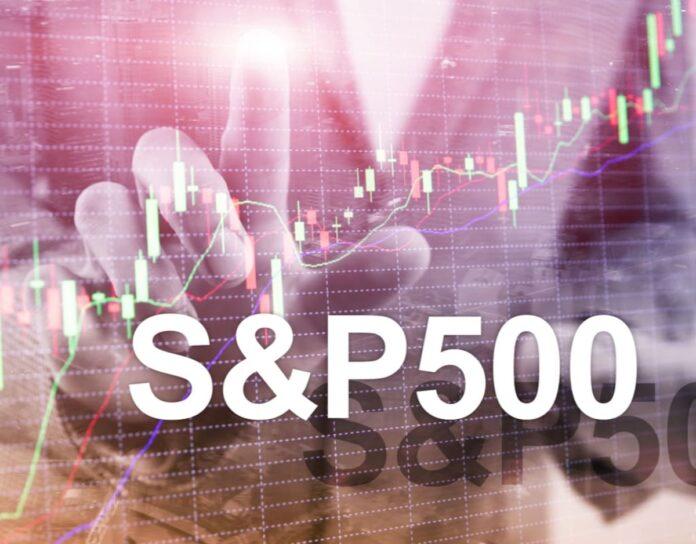El índice S&P 500 termina el año 2020 con un aumento del 16 por ciento