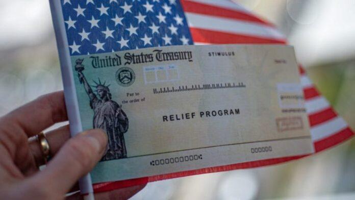 Estímulo en Estados Unidos podría usarse para invertir en activos