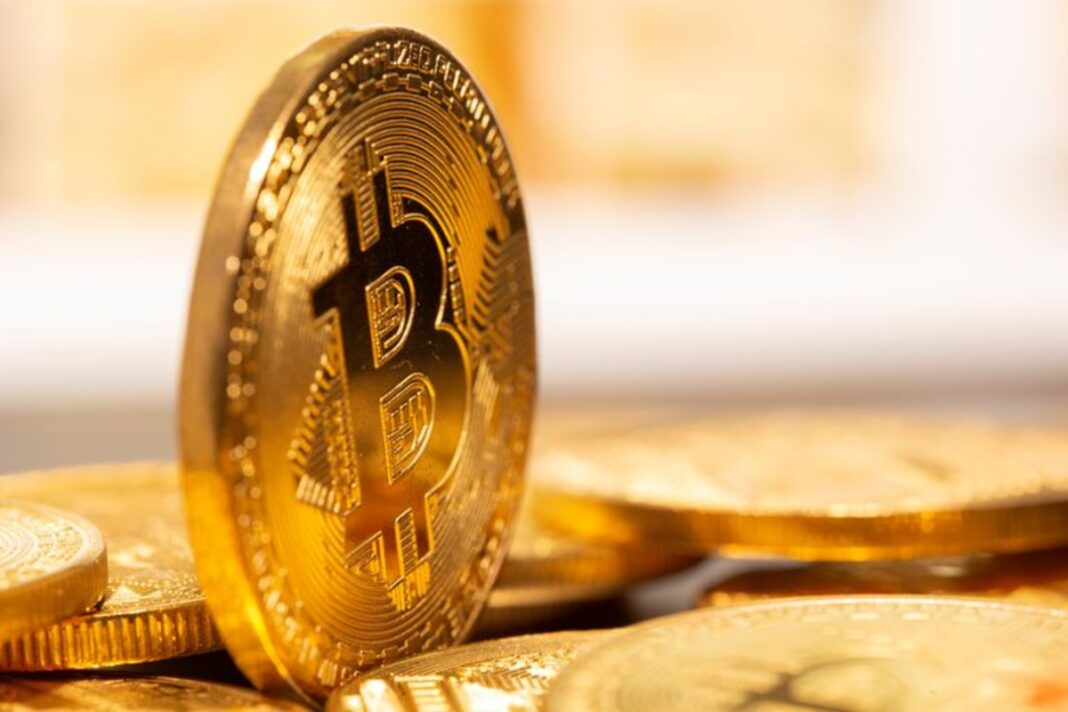 Expectación para que el Bitcoin supere los 42.000 USD