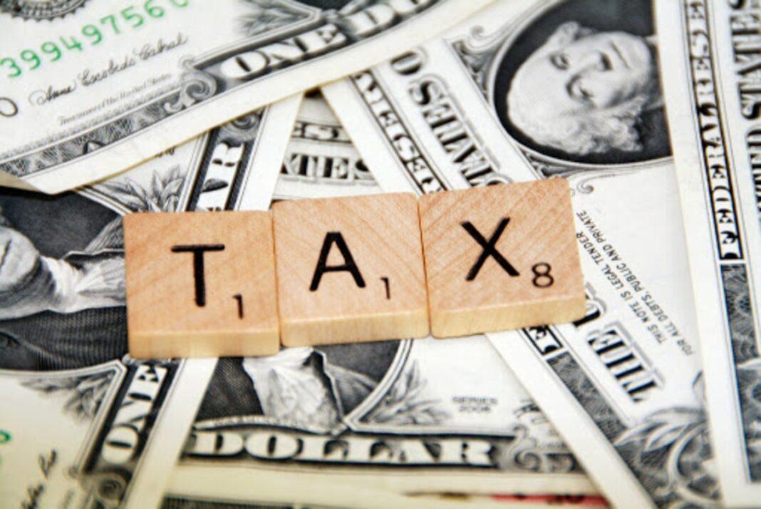 Impuestos sobre la riqueza se extienden por todo el mundo