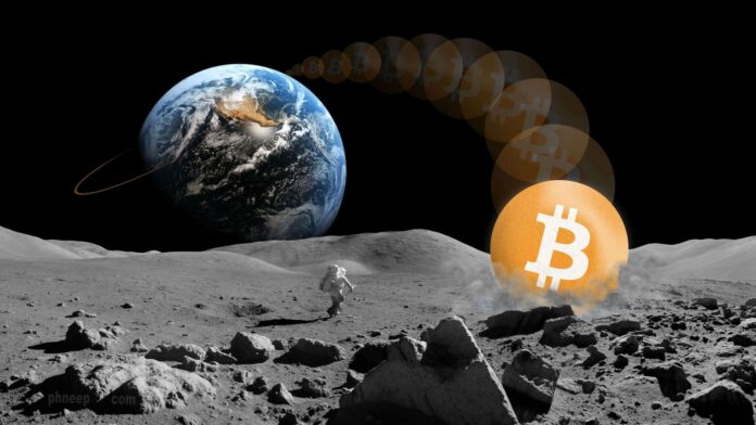 Infalible El nuevo indicador adelantado a la tendencia del Bitcoin