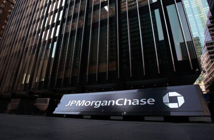 JPMorgan potencial de Bitcoin apunta a los 146K