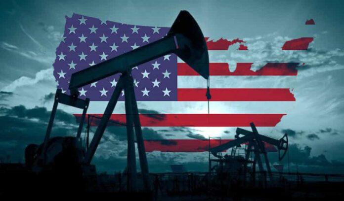 La producción de petróleo de Estados Unidos comienza a normalizarse qué perspectivas se tienen