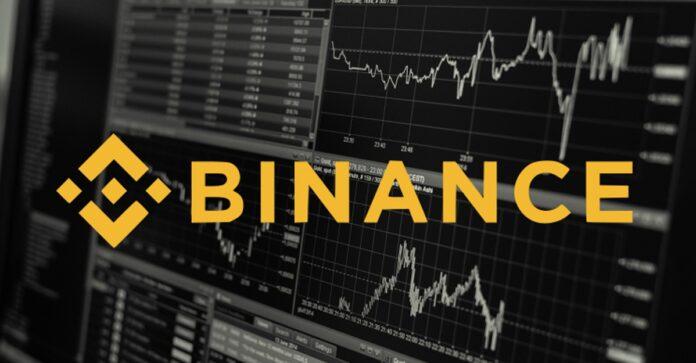 Las 10 formas de ganar dinero con Binance