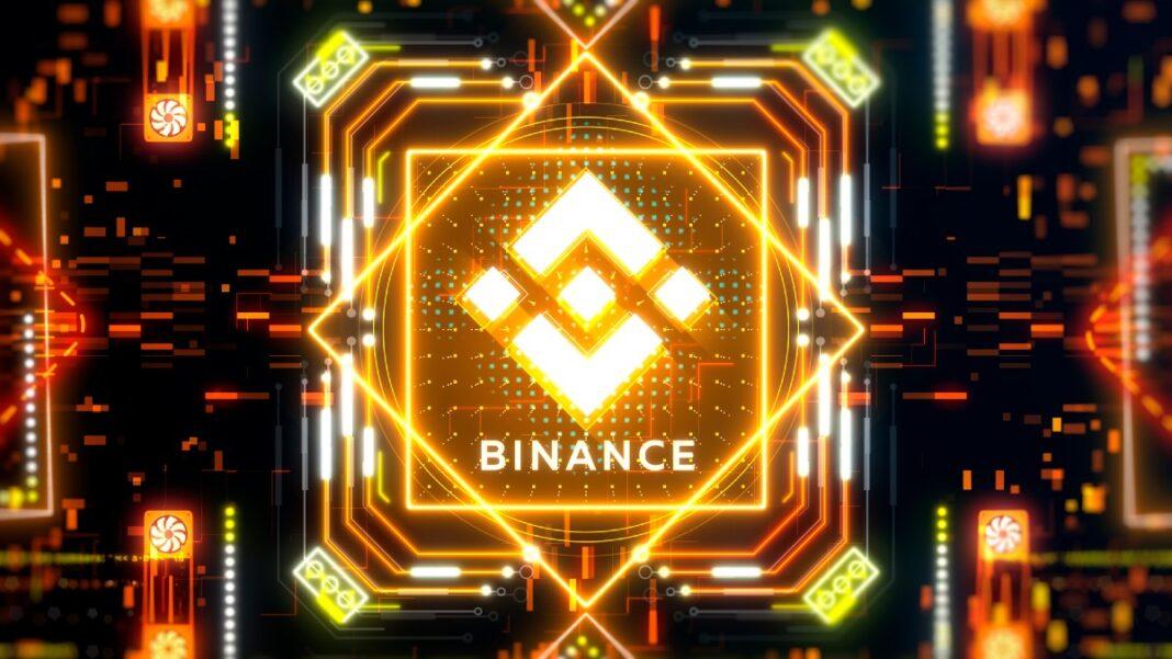Las 9 formas de ganar dinero con Binance