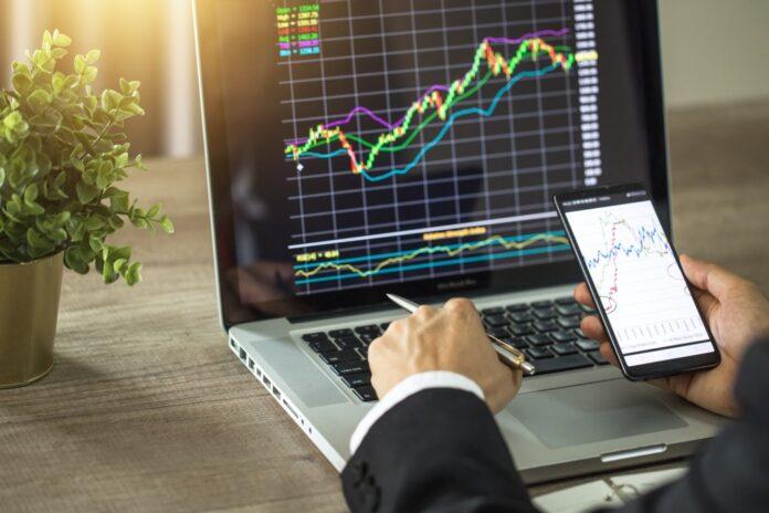 Las apuestas de los grandes inversores apuntan a la bolsa europea