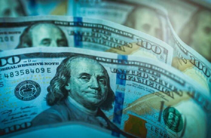 Mercado Forex El dólar inicia el 2021 con una caída generalizada