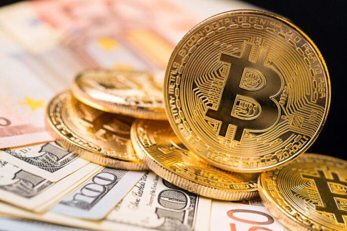 Qué esperar del Bitcoin a mediano y largo plazo